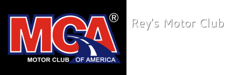 Reys motor club motor club of america representative Motor club of america careers